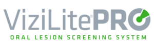 ViziLite PRO logo tag e1595980014887