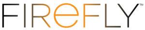 DenMat Firefly logo e1598240085825