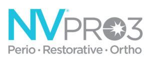 NVPro3 logo 3