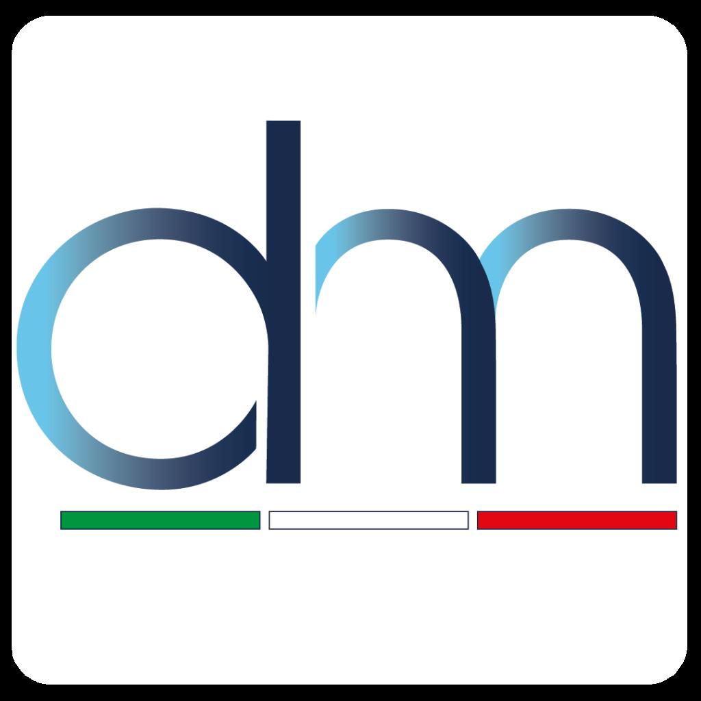 DENMAT ITALIA SRL