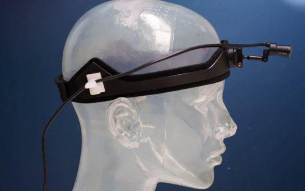 LumiPro HeadLight System + FASCIA